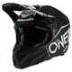 O'Neal Racing 5 Series Hexx Helmet