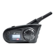Chatter Box X2 SLIM-P Wireless Intercom - Universal Kit