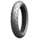Michelin Road 5 Trail Front Motorcycle Tire
