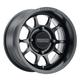 Method Race Wheels 409 Bead Grip Wheel