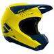 Shift WHIT3 Helmet 2019