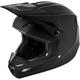Fly Racing Elite Helmet
