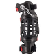 Alpinestars Bionic 10 Carbon Knee Brace Right