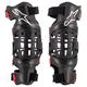 Alpinestars Bionic 10 Carbon Knee Brace Pair