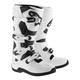 Alpinestars Tech 5 Boots 2019