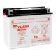 YUASA Yumicron Battery without Acid