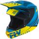 Fly Racing Elite Vigilant Helmet