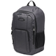 Oakley Enduro 2.0 Backpack