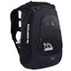 USWE Explorer 26 Backpack