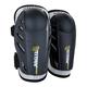 Fox Racing Titan Sport Elbow Guards 2014
