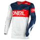 O'Neal Racing Airwear Freez Jersey
