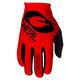O'Neal Racing Matrix Stacked Gloves