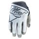 O'Neal Racing Mayhem Reseda Gloves