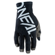 O'Neal Racing Airwear Gloves