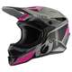 O'Neal Racing 3 Series Stardust Helmet