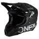 O'Neal Racing 5 Series Hot Rod Helmet