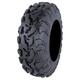 ITP BajaCross X/D Radial Tire