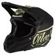 O'Neal Racing 5 Series Reseda Helmet