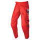 Shift Youth WHIT3 Race 1 Pants