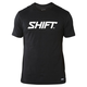 Shift Wordmark T-Shirt