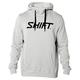 Shift Worldmark Hooded Sweatshirt