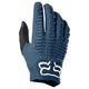 Fox Racing Legion Gloves