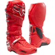 Fox Racing Instinct Prey LE Boots
