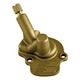 Boyesen Quickshot 3 Accelerator Pump Cover