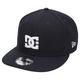 DC Empire Fielder Snapback Hat
