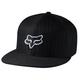 Fox Racing The Steez Flex Fit Hat
