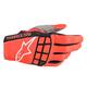 Alpinestars Racefend Gloves