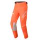 Alpinestars Youth Racer Tech Pants