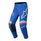 Alpinestars Youth Racer Braap Pants