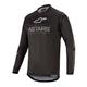 Alpinestars Youth Racer Graphite Jersey