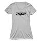 Thor Women's Loud T-Shirt