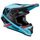 Thor Sector Split MIPS Helmet