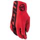 Moose Racing MX2 Gloves