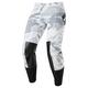 Shift 3LUE Label 2.0 Snow Camo Pants