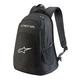Alpinestars Defcon Backpack