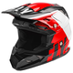 Fly Racing Toxin Transfer MIPS Helmet