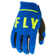 Fly Racing Lite Gloves
