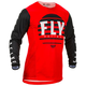 Fly Racing Kinetic K220 Jersey