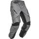 Fly Racing Patrol XC Pants
