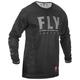 Fly Racing Patrol Jersey