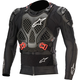 Alpinestars Bionic Tech V2 Protection Jacket
