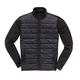 Alpinestars Intent Mid Layer Jacket
