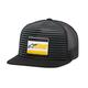 Alpinestars Dominate Snapback Trucker Hat