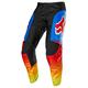 Fox Racing Youth 180 Fyce Pants