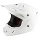 Answer Racing AR1 Matte Helmet