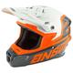 Answer Racing AR1 Voyd Helmet